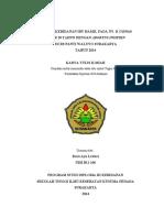01-gdl-roroayules-796-1-tahap2