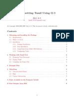 tamil-omega-1.0.2.pdf