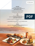 (TRI01344) JW Menu for Wine Company_A5 (Gur) Pg 2