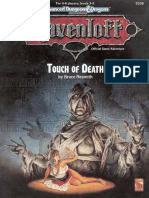 RA3 - Touch of Death.pdf