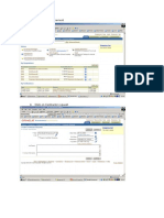 contingent_labor_process1.doc