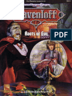 RM1 - Roots of Evil.pdf