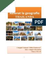THAILANDA.docx