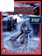 RR5 - Van Richten's Guide to Ghosts.pdf