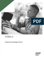 332715341-TFIN52-2-Financial-Accounting-II-Part-B-pdf.pdf