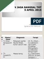 campur2 (13).pptx