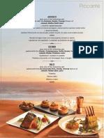 (TRI01344) JW Menu for Hyatt (Chandi) SDX_A4