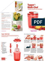 D 169 Tupper®-Multi-Chef Rezeptideen.pdf