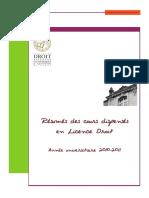 Licence Droit_Résumés_10-11.pdf