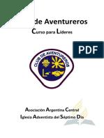 CURSO DE LIDERES DE AVENTUREROS.pdf