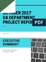 GA Project (1)