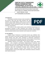 4.1.1.2 KAK IDENTIFIKASI KEBUTUHAN DAN HARAPAN MASYARAKAT.docx