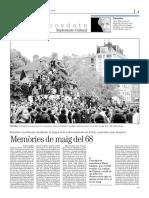 RESEÑA ESTRALLS DIARIO LEVANTE.pdf