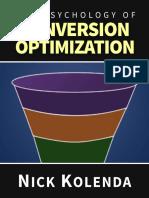 conversion-optimization.pdf
