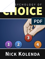 psychology-of-choice.pdf