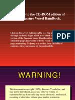 PressureVessel_-_Pressure_Vessel_Handbook_-_10ed.pdf