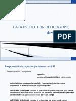 2-Catalin-Giulescu-DPO-desemnare-12-oct-2017