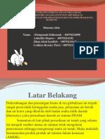 Mspo Persentasi Fix Revisi-2