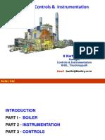 BOILER-CI-_ppt1.ppsx