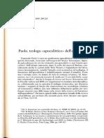 Tres Parábolas de la Misericordia - José H. Prado Flores.pdf