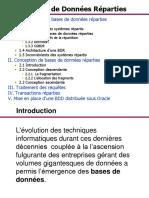 BDReparties -Partie1