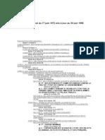 MG_Code_Penal.pdf