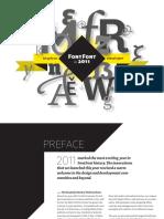 FontFont_AnnualReport_2011.pdf