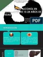 encuestaalcoholismo-170420062235.pptx