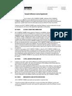 Sample_Software_License_Agreement.doc