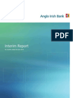 Interim Report 2010 PDF
