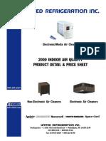 AirQuality.pdf