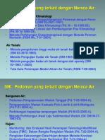 Sni Hidrologi2