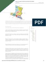 Carabaya y Sus Encantos_ Historia de La Provincia de Carabaya