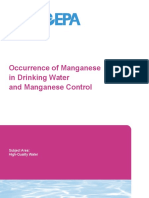 Occurrence of Manganese.pdf