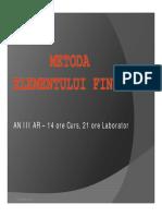 prezentare curs1.1.pdf