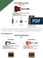 Eric Clapton.pdf