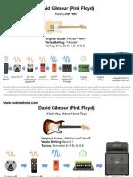 David Gilmour.pdf
