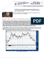 Previewing the FDIC Quarterly Banking Profile