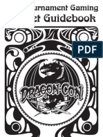 DragonCon Gaming Guidebook Web