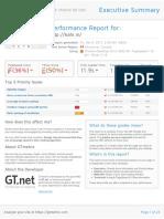 GTmetrix Report Kahi.in 20171208T025803 RsmSUL11 Full