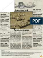 LD-Timesofwar9Jul10.pdf