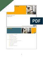 WBRNF3 - WBRNF3_10 Workshop NFS-e 10.0 Serviços