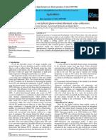 1351170507_47 (2012) 8999-9004.pdf