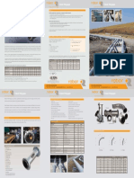 Steel Polypipe Catalogue