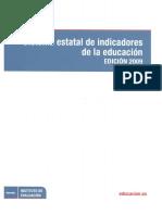 indicadores_2009