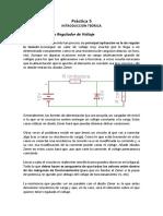 Práctica-5-2017.docx
