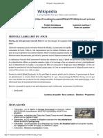 Wikipédia-l'encyclopédie libre.pdf
