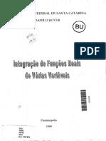 Danilo_Royer.pdf
