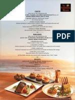 (TRI01344) JW Menu for Fishermans Wharf_Non-Veg A4 (HYD)