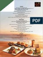 (TRI01344) JW Menu for Fishermans Wharf_Veg A4 (HYD)